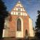 Klosterkirche Lilienthal