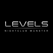 LEVELS - Nightclub Münster