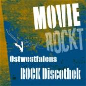 Movie Bielefeld