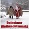 Weihnachtsmarkt in Ostheim bei Butzbach