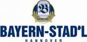 Bayern-Stadl Steintor Hannover