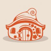 Keramik-Fleury