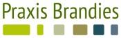 Praxis Brandies