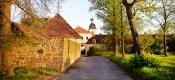 Schloss Röhrsdorf