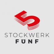 StockWerk5
