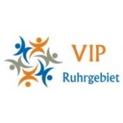 VIP Ruhrgebiet - Aktuelle Veranstaltungen im Ruhrgebiet