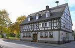 Altes Rathaus Erndtebrück