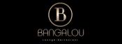 Bangalou Lounge