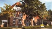 Behn's Gasthaus
