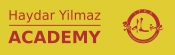Haydar Yilmaz Academy