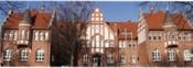 Evinger Schloss Dortmund