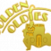 Golden Oldies Festival