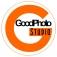 GoodPhoto