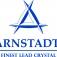 Arnstadt Kristall Werksverkauf