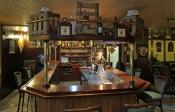 Der Pub