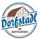 Dorfstadl Buttlerhof