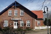 Landgasthaus Bönstrup