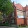 Technische Akademie Wuppertal - Weiterbildungszentrum Wildau