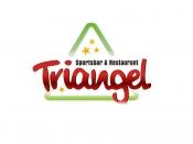Triangel Sportsbar
