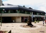 Bürgerhaus Radevormwald
