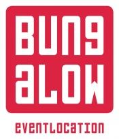 Bungalow Eventlocation