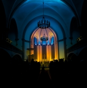 Christuskirche, Hagen