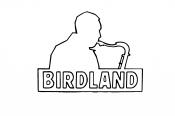 Birdland Hamburg