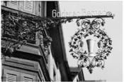 Gasthaus Goldener Becher