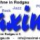 Maximal-Kulturinitiative Rodgau e.V., (Doppelter Eintrag!)