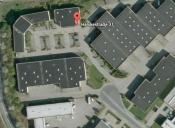 NANSCO GmbH