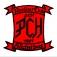 PCH-Clubheim