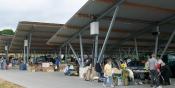 WZ-Solarpark