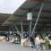 Flohmarkt In Wetzlar Am Solarpark