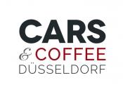 Am Rheinturm - Cars & Coffee Düsseldorf