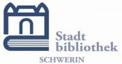 Stadtbibliothek Schwerin