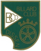 Billard Club Dissen e.V.