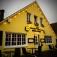 Cafe zur Erholung, Carolinensiel