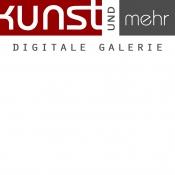 Galerie Kunst und mehr