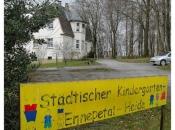 Kindergarten Ennepetal-Heide