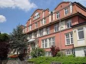 Rathaus Ennepetal
