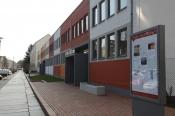 JohannStadthalle