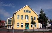 Jugendzentrum Verden