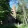 Kirche Alt Jabel