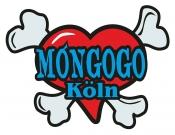 Móngogo Cologne