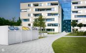 Paul Wolff GmbH Zweigniederlassung