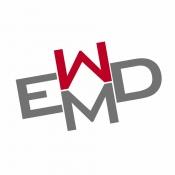 Ernst & Young Beteiligungs GmbH