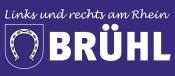Gemeindebücherei Brühl