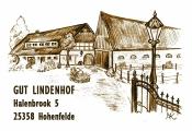 Gut Lindenhof