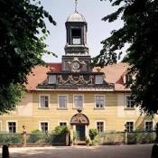 Hotel Sorgenfrei