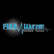 PULS Eventfabrik